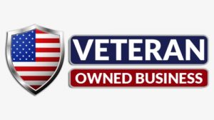 257-2574542_veteran-owned-business-png-logo-transparent-png
