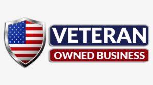 257-2574542_veteran-owned-business-png-logo-transparent-png