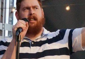 008- Ryan Easterbrooks Freedom Fest!!